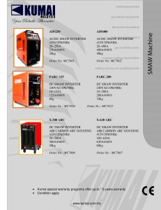 ProductCatalog-page-001