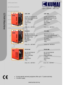 ProductCatalog-page-002