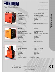 ProductCatalog-page-003