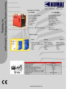 ProductCatalog-page-004
