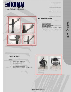 ProductCatalog-page-005