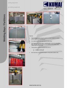 ProductCatalog-page-006