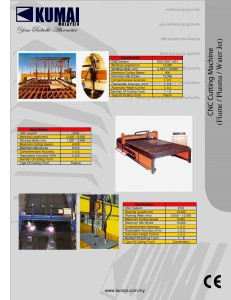 ProductCatalog-page-009