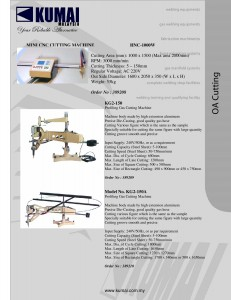 ProductCatalog-page-011