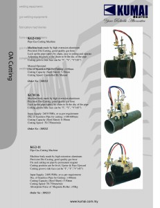 ProductCatalog-page-012
