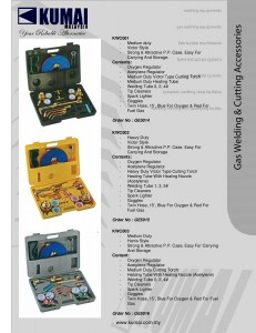 ProductCatalog-page-051