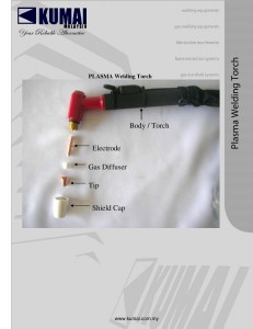 ProductCatalog-page-055