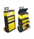 mobile-tool-cabinet